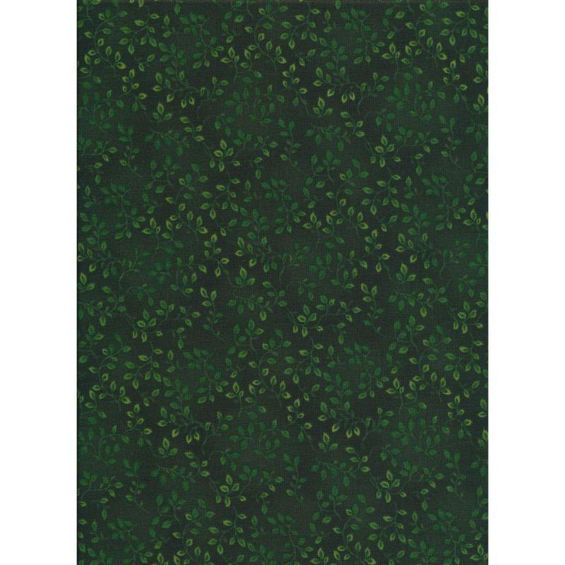 Folio Basics by Henry Glass Fabrics