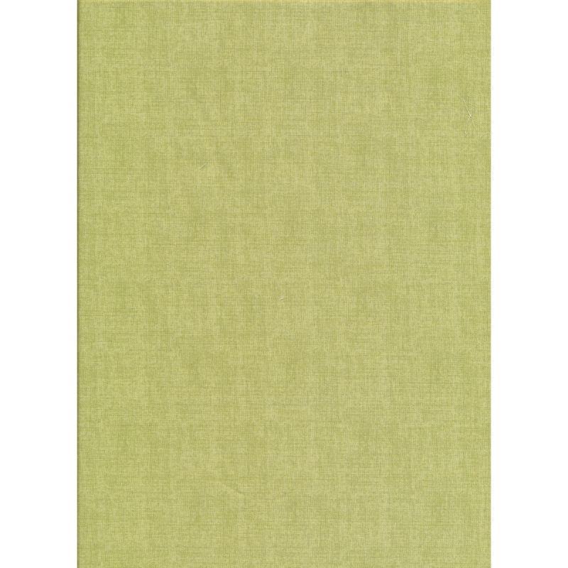 Linen Texture Celery