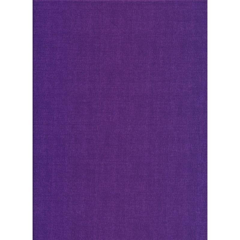 Linen TexturePansy