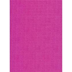 Linen Texture Azalea