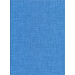 Linea Texture Riviera Blue
