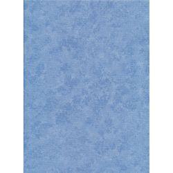 Spraytime Bluebell