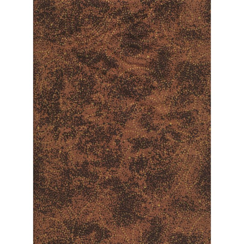 Backers extra wide 280 cms Brown