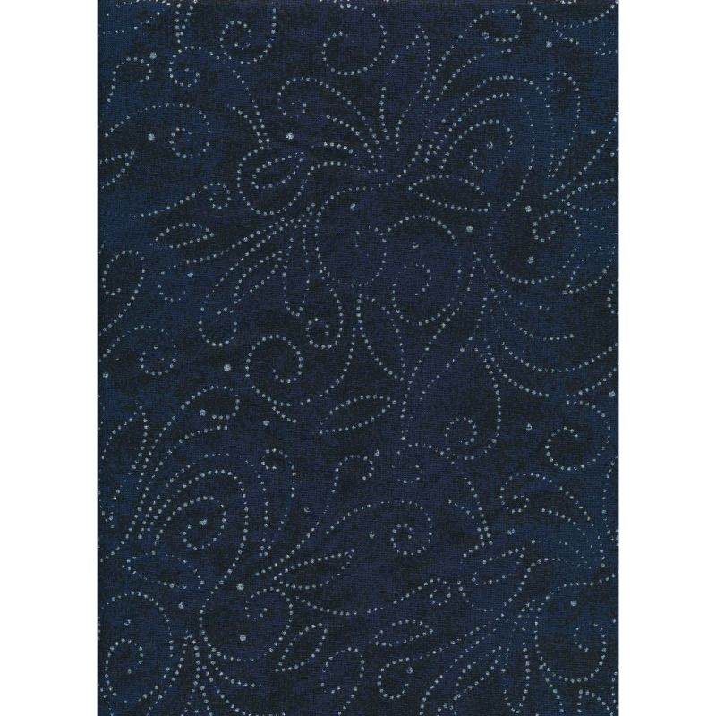 Backers extra wide 280 cms Navy