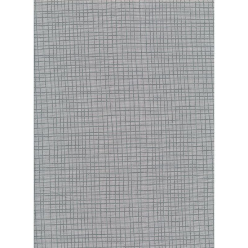 Backers extra wide 280 cms Grey
