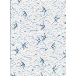 Grove Swallows Cream