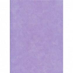 Dimples Lavender