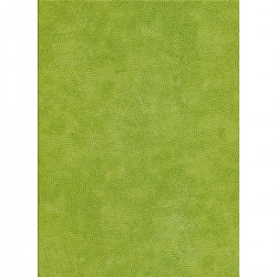 Dimples Green Variegated