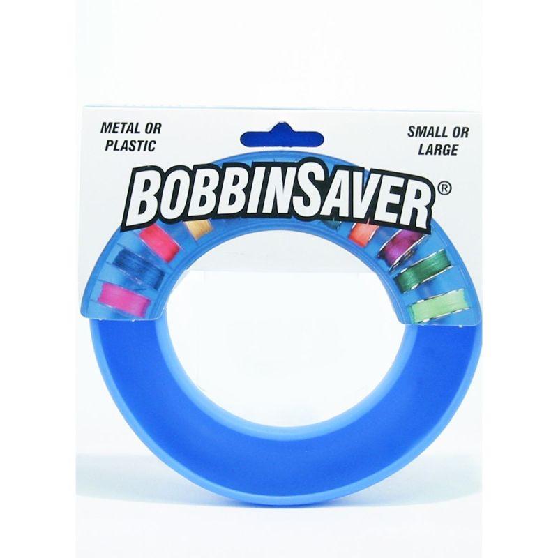 Bobbin Saver (colour may vary)