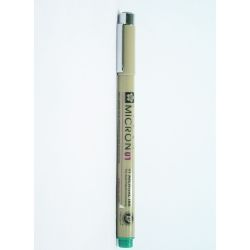 Micron Pigma Pen - Fine...