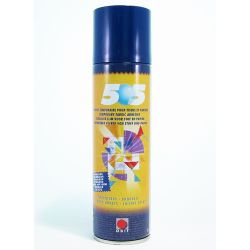 505 Adhesive Spray 250mls