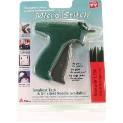 Microstitch Tag Gun
