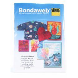 Bondaweb Pack