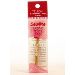 Sewline Fabric Pencil...