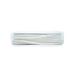Premium Piping Cord per metre