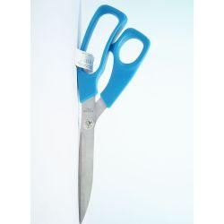 "Dressmakers Scissors 9.4""..."